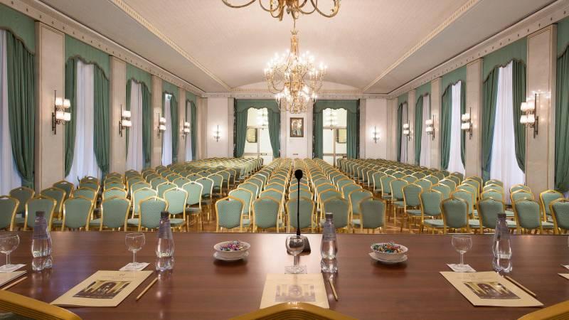 Hotel-Quirinale-Roma-meeting-Sala-Verdi-Theatre-style