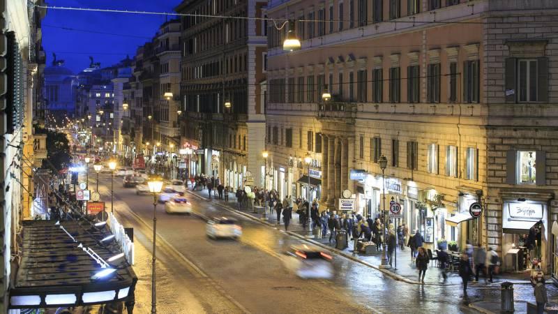 Hotel-Quirinale-Roma-via-nazionale-03