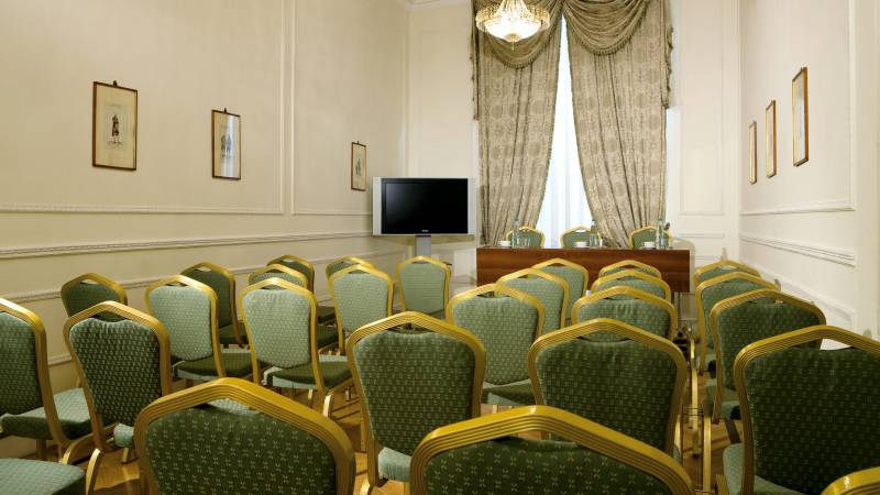 hotel-quirinale-sale-meeting-12