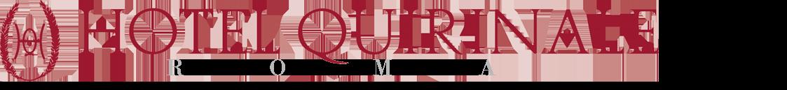 Logo Hotel Quirinale